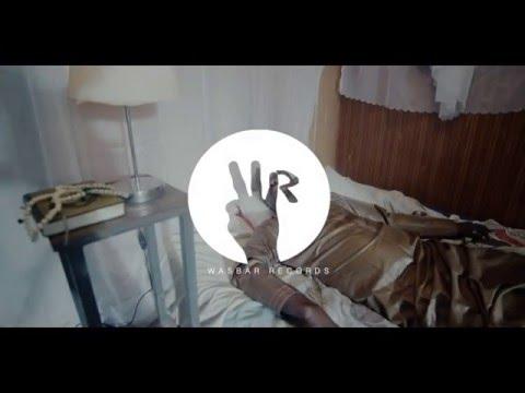 PASUMA - QUALITY (OFFICIAL VIDEO)