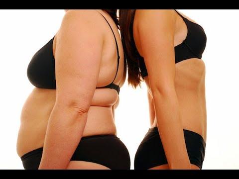 Saxenda recensioni dei pazienti per la perdita di peso