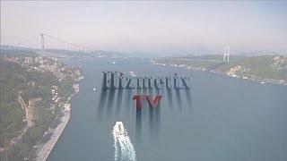 Hizmetix TV Tanıtım
