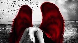 Video The Walk - Anjel