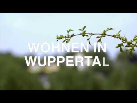 Deutsche rechtschreibung kennenlernen