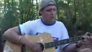 3 Doors Down - Fathers Son (Acoustic)