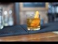 Video for montenegro drink