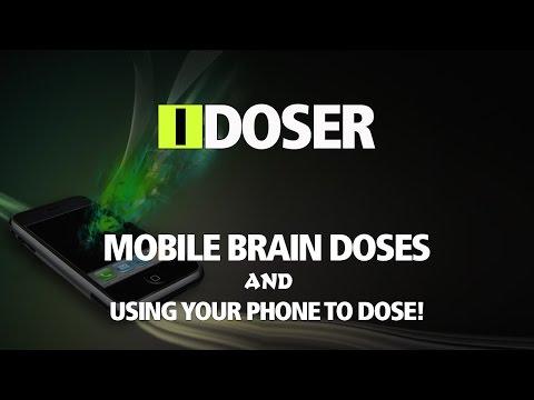 Video of I-Doser Premium