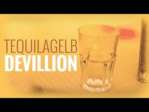 Video Tequilagelb ansehen