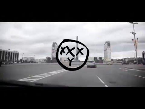 Oxxxymiron - Слово Мэра (2016)