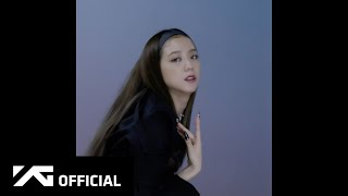 BLACKPINK - 'How You Like That' JISOO Concept Teaser Video