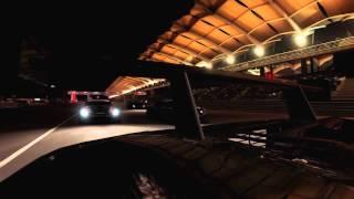 videó GRID: Autosport