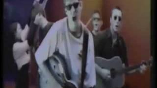 Sebastian Wocker/Yeah - Dirty Old Man