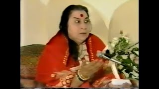 Sahasrara Puja Bewustzijn en evolutie thumbnail