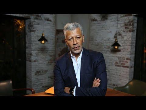 """À Toulouse, le présentateur de """"Faites entrer l'accusé"""" raconte la traque de Mohammed Merah"""