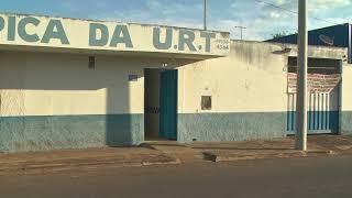 Departamento jurídico da URT finaliza documentação para tentar impugnar decisão da justiça sobre penhora do estádio e Vila Olímpica