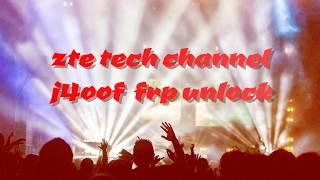 zte tech channel Channel videos