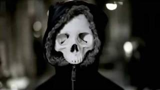 The Chemical Brothers - Hey Boy Hey Girl OFFICIAL VIDEO