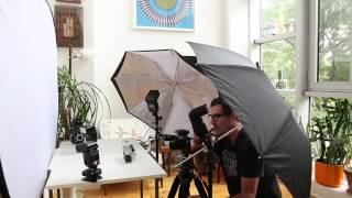 Product Photography Home Studio Killer Tips