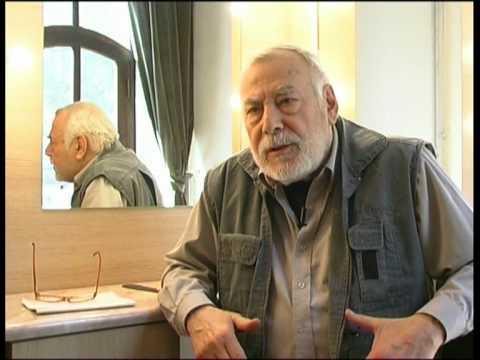 murman qartvelishvili