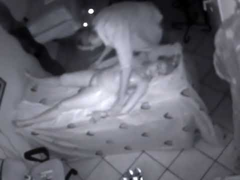 Guarda i video Russo Casa sesso