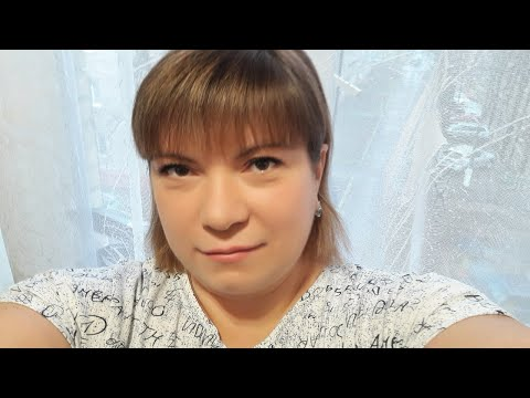 "Влог/Идем в Бургер Кинг/""Магнит""Бокалы"
