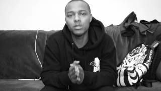 "Bow Wow Introduces The ""S.Moss Vape Pen"" by Caviar Gold"