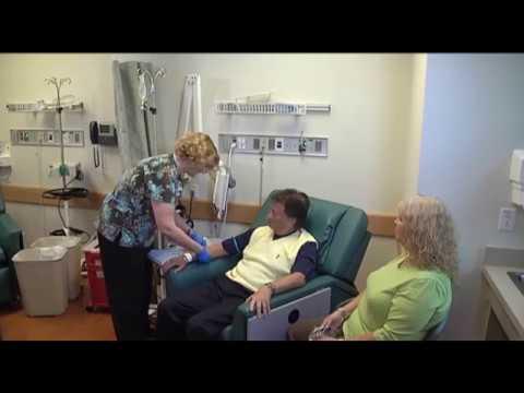 What is human papillomavirus vaccine for