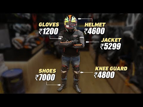 mp4 Bikers Gear, download Bikers Gear video klip Bikers Gear