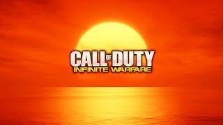 DAS ENDE EINER ÄRA. - Bye Bye Infinite Warfare