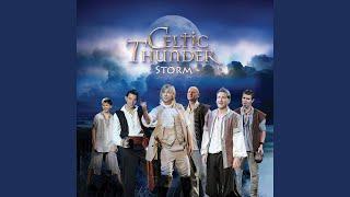 Heartland celtic thunder download