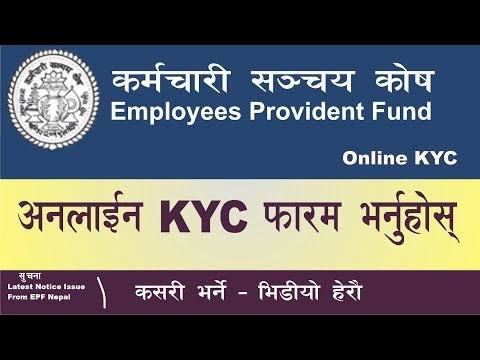 Kyc form - Fill Out and Sign Printable PDF Template | SignNow