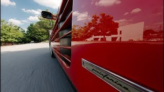 Ferrari Testarossa Buyer's Guide | Adam Merlin