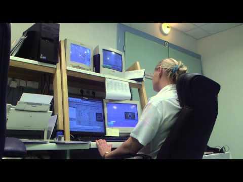 Prosztatagyulladás és annak kezelése fórum