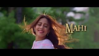 Balu Mahi Trailer