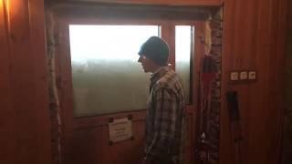 Film do artykułu: Tatry. Dzień bez opadów. W...