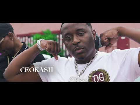CEO  KASH
