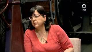 Sacro y Profano - Protestantismo en México