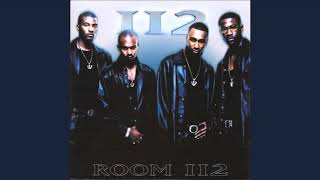 Love You Like I Did - 112