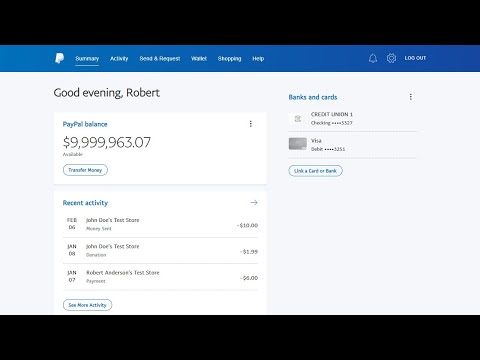 Make money online faster