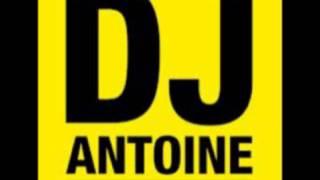 Hello Romance (DJ Antoine vs Mad Mark 2K13 Radio Edit)