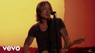 Keith Urban - Coming Home (Live From The Tonight Show Starring Jimmy Fallon)