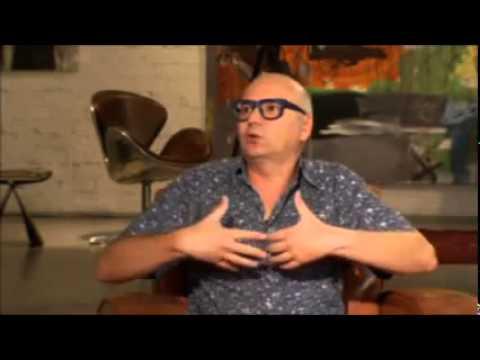 עיצובים בהנחיית אלי ומקס קינן אדריכלות ועיצוב פנים – ערוץ 10 – פרק 2