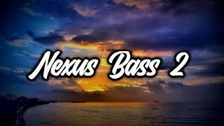 YFTC - Young Bull Ft. Jacob & Darius (Bass Boosted)