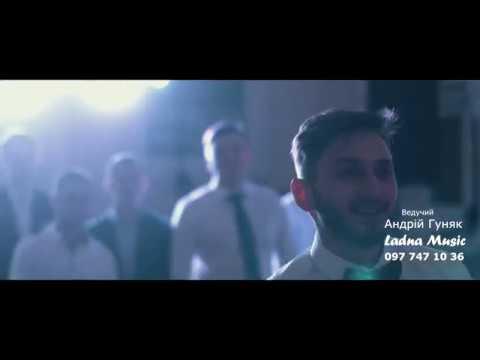 "Гурт ""LadnaMusic"", відео 2"