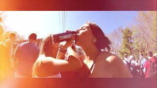 UNH Cinco De Drinko (Official Music Video Cover) Anh Nguyen, Zach Burwell ft.Chukwu