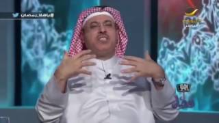 قصيدة فتنة الحفل... زيدي مشيك بختره.. بصوت الشاعر فهد عافت تحميل MP3