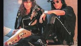 Bon Jovi - It's My Life (Acoustic Reggae Version) REALLY RARE!!