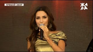 Зара - Негордая / Zara - Negordaya (@Жара в Останкино, Жара TV)