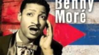 «Por Una Madre» -Benny More-