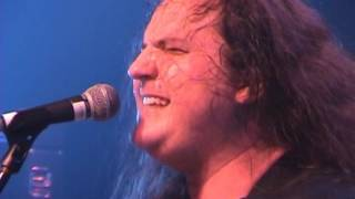 Dragonheart - BMU 2005 (Directv Music Hall - SP)