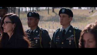 Thank You for Your Service - Trailer - Own it 1/9 on Digital 1/23 on Blu-ray & DVD