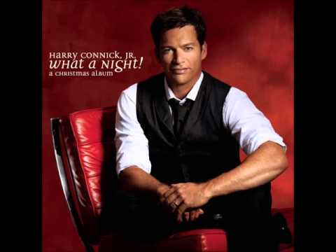 Harry Connick, Jr - It's The Most Wonderful Time Of The Year