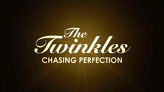 The Twinkles: Chasing Perfection (Full documentary)